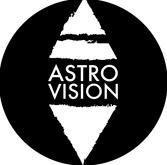 Astro Visión Agencia de diseño
